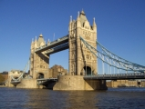 Cheap Flights to United Kingdom